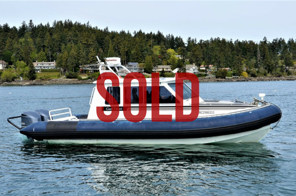 Used Boats for Sale Archives - Titan Boats